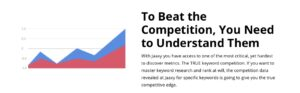 How To Beat Your Competition