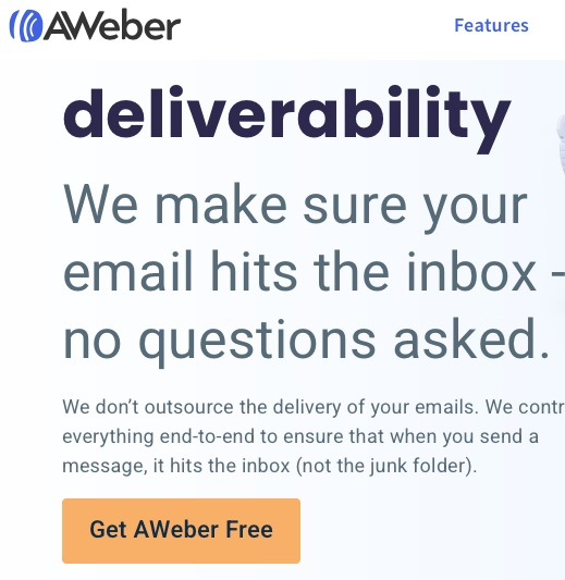 Deliverability Is of Utmost Importance With Email Marketing