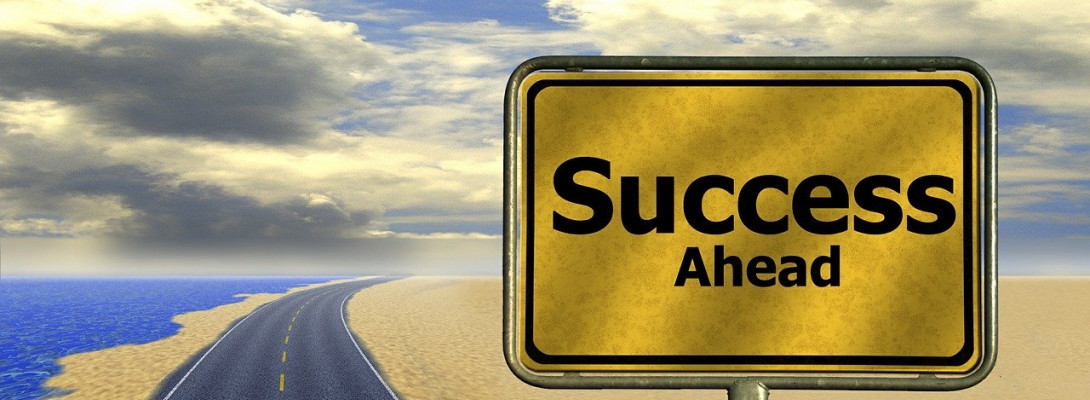 Success Through Multiple Streams Of Income
