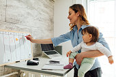 : Looking For The Best Work At Home Jobs For Moms? Here, I Will Show You The Three Best Work-From-Home Jobs For Moms, Plus One Particular Opportunity You Shouldn't Miss!