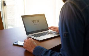 We All Need A VPN For Protection