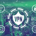 VPNs Are Absolute Necessary For Protection