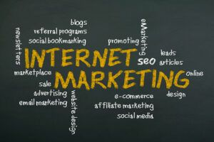 Affiliate Marketing Can Make You Wealthy