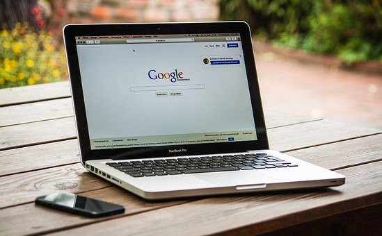 SEO Experts Help You Rank High In Google