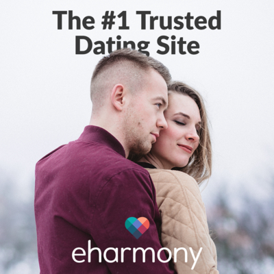 eHarmoney Dating Site