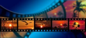 Video Animation Software