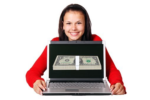 How To Make Money Writing Online