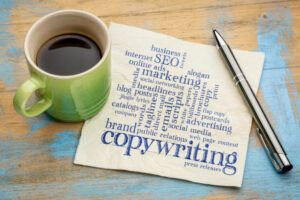 The Senior Affiliate - How To Become A Professional Copywriter