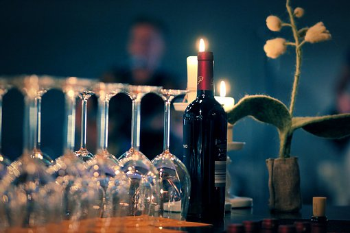What Is The Best Wine Club?
